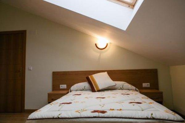 El Balcon de Roda - фото 18