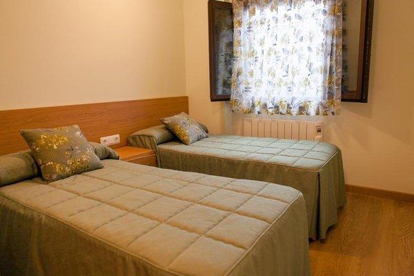 El Balcon de Roda - фото 3