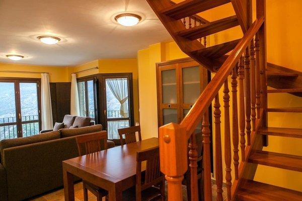El Balcon de Roda - фото 5