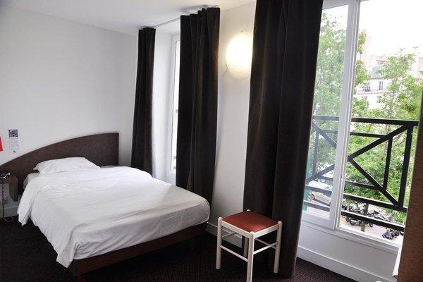 Hotel de la Tour - 3