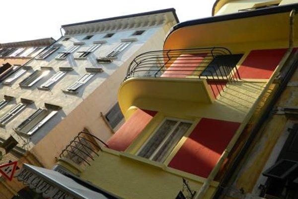 Vecchia Riva Dependance - фото 21