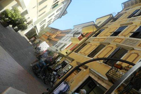 Vecchia Riva Dependance - фото 22