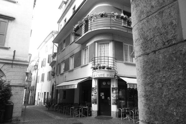 Vecchia Riva Dependance - фото 23