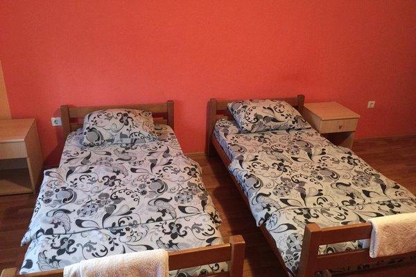 Apartments Stanisic - фото 3