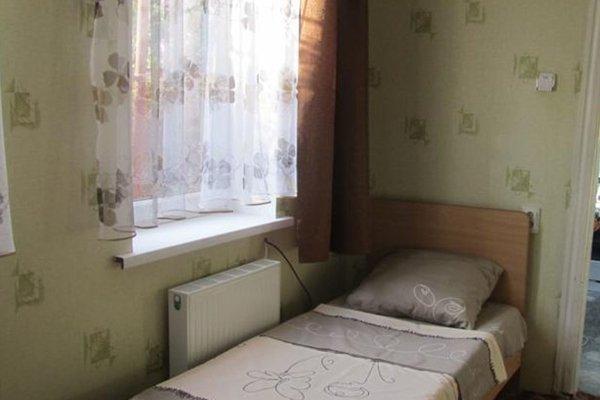 Дом для отпуска «Уютный» - фото 29