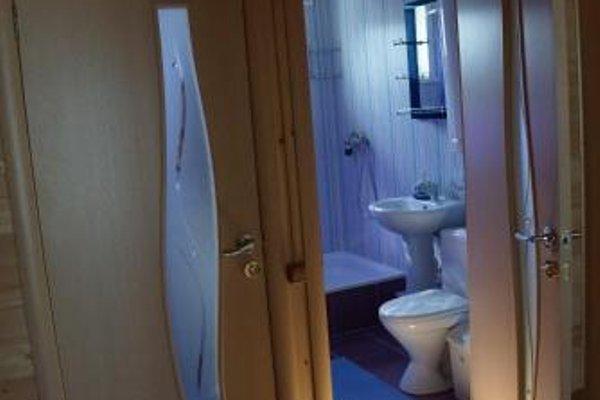 Мини-отель Надежда - фото 7