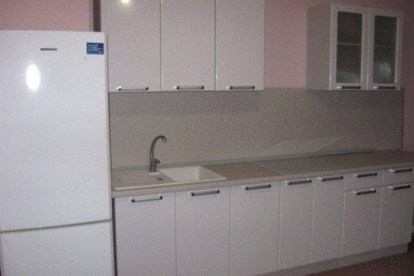 Бочаров - фото 10