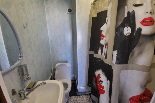 Гостевой Дом Башкирия - фото 20