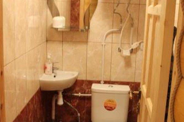 Частный дом на Советской - фото 22