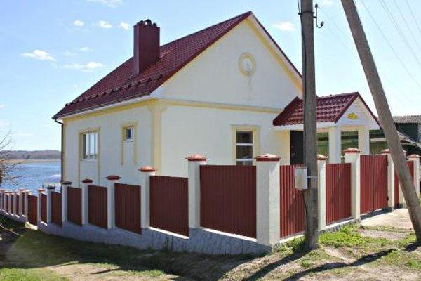 Частный дом на Советской - фото 8