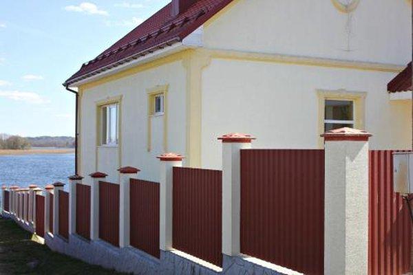 Частный дом на Советской - фото 9