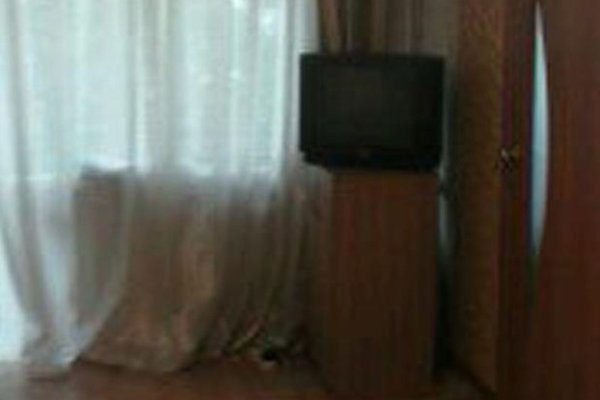 Апартаменты Маяк - фото 20