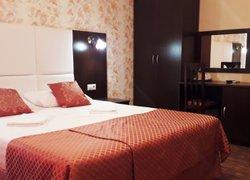 Мини-Отель Strass фото 3