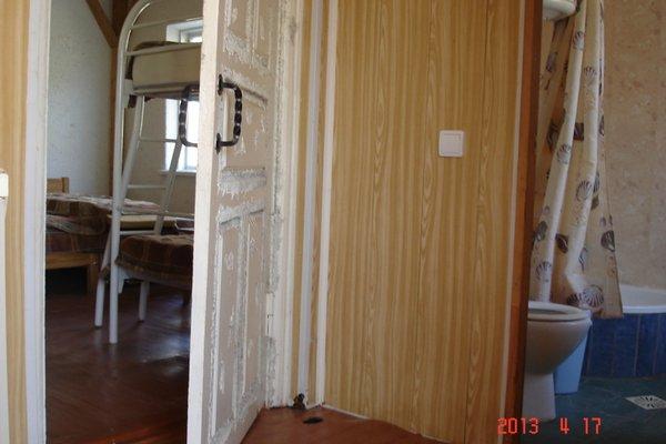 Residence Vinogradnyy Rai - 4