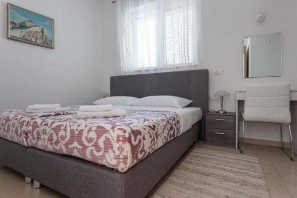 Apartment Cinereus A58 - 33
