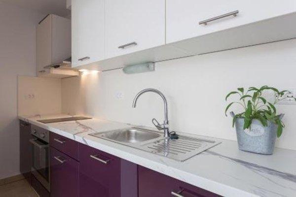 Apartment Cinereus A58 - 3
