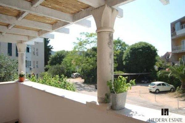Apartment Cinereus A58 - 4