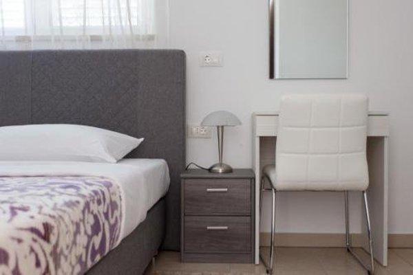 Apartment Cinereus A58 - 5