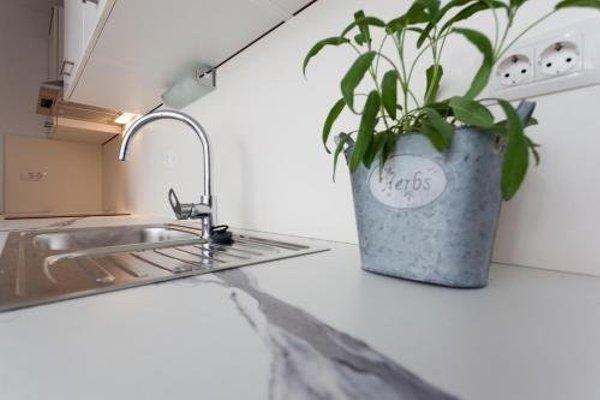Apartment Cinereus A58 - 6