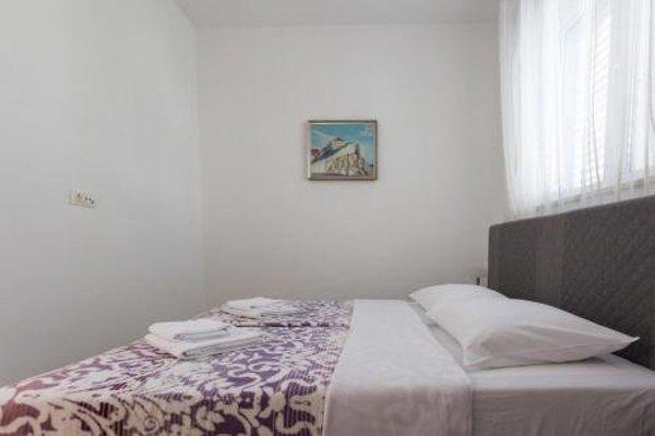 Apartment Cinereus A58 - 7
