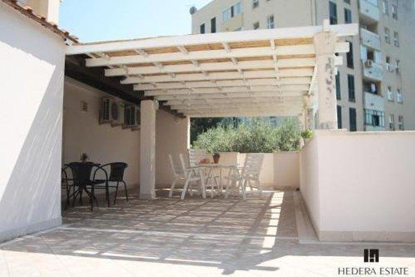 Apartment Cinereus A58 - 8