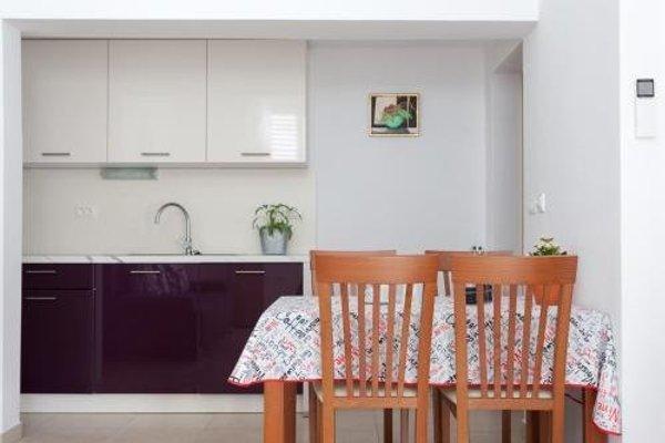 Apartment Cinereus A58 - 9