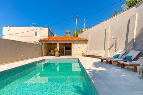 Apartment Canescens A18 - фото 5