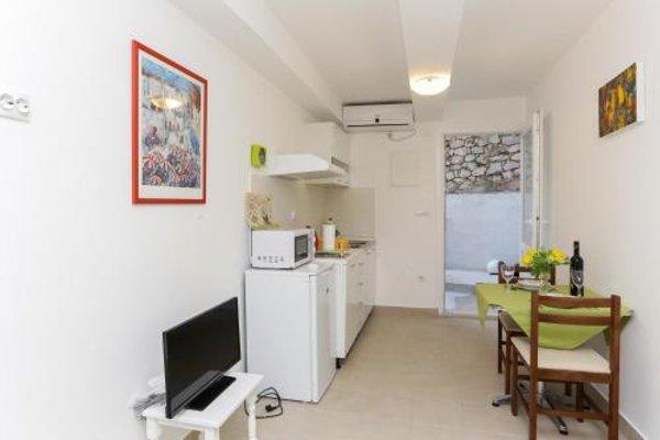 Apartment Edita - 3
