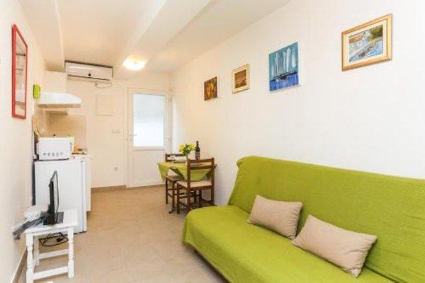 Apartment Edita - 4