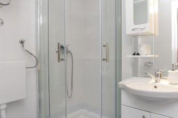 Apartment Edita - 7