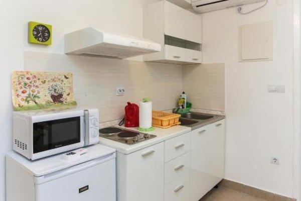 Apartment Edita - 9