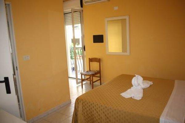Di Matteo Hotel - 3