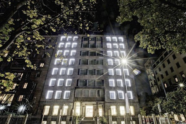 Bianca Maria Palace Hotel - фото 21