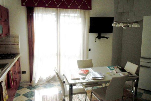 Penthouse Lunigiana - фото 6