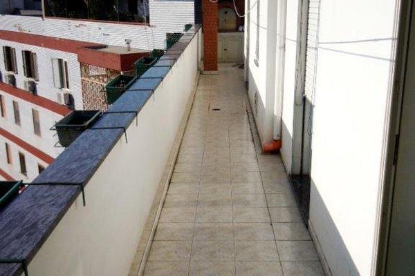 Penthouse Lunigiana - фото 7
