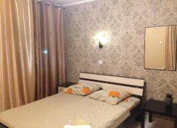 Апарт-Отель Monterria фото 2