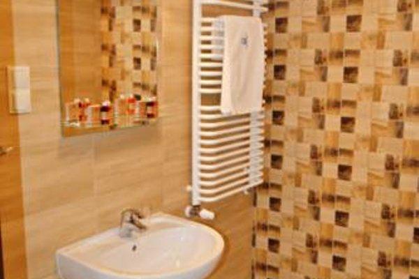 Apartamenty Mlynowa Lux - фото 16