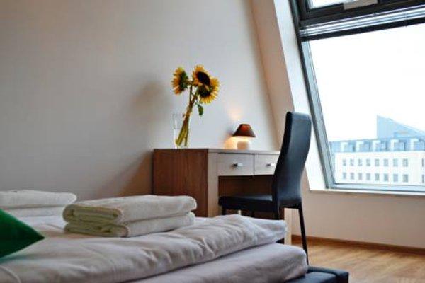 Apartamenty Mlynowa Lux - фото 5
