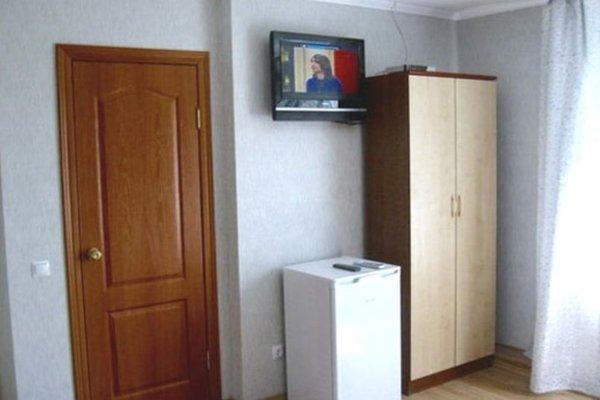 Гостевой Дом на Николаевской - фото 14