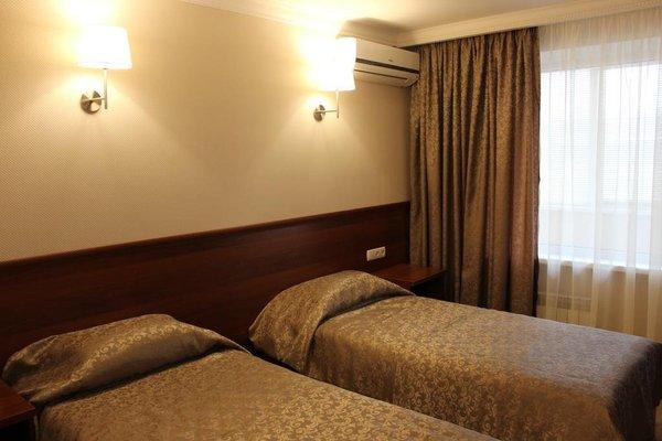 Мини-Отель Виктория - 50