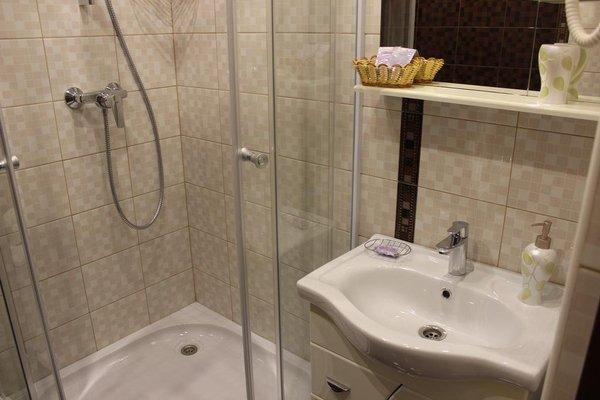 Мини-Отель Виктория - 13