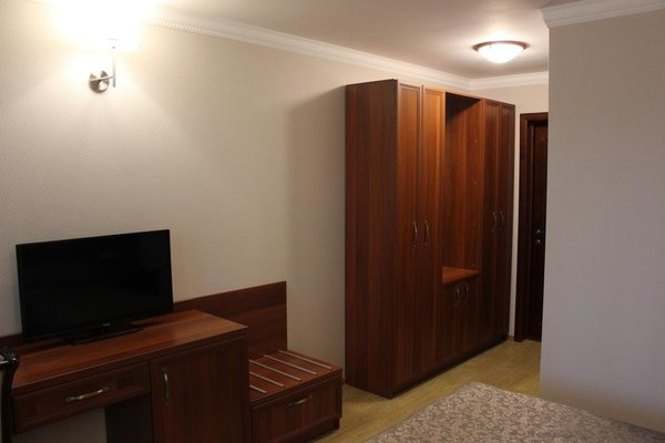 Мини-Отель Виктория - 8