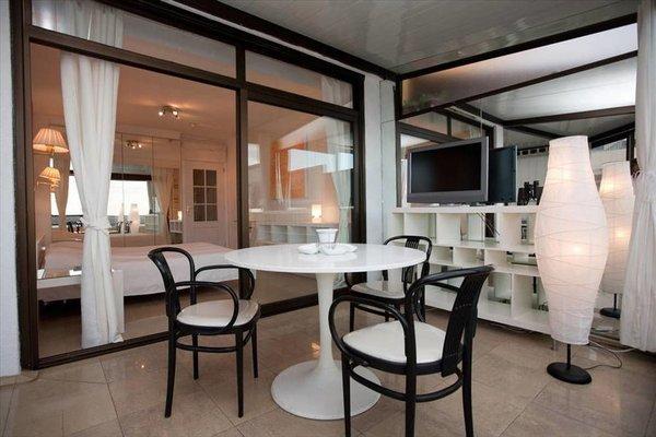 Heaven In Canary Islands - фото 22