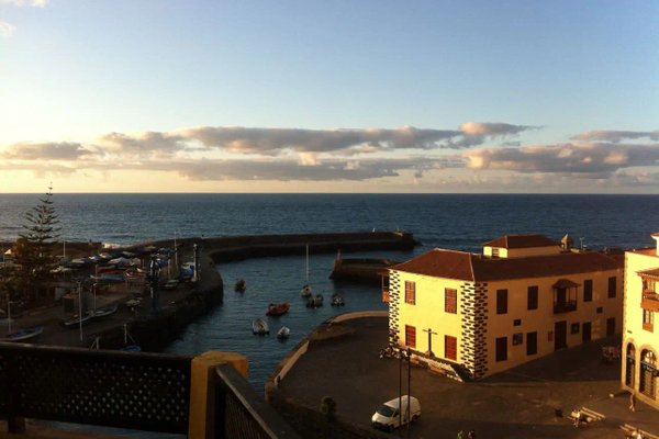 Heaven In Canary Islands - фото 8