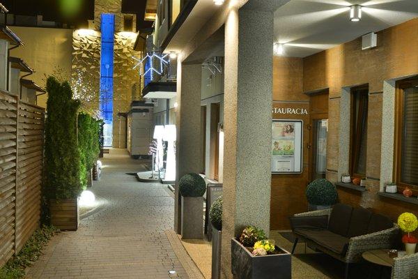Best Hotel Agit Congress&Spa - 20