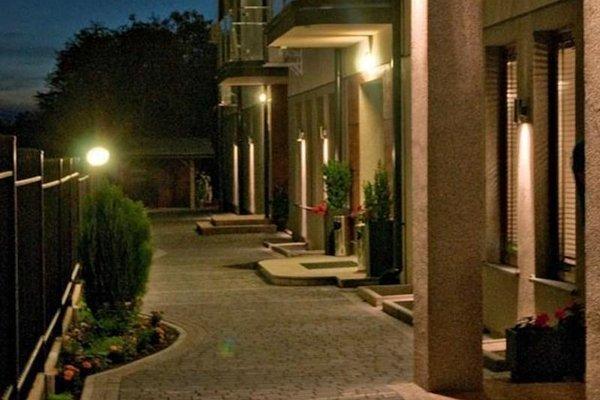 Best Hotel Agit Congress&Spa - 21
