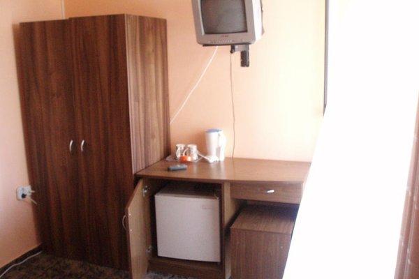 Vasima Hotel - фото 13