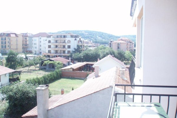 Vasima Hotel - фото 23