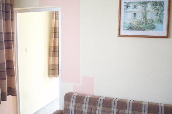 Vasima Hotel - фото 6