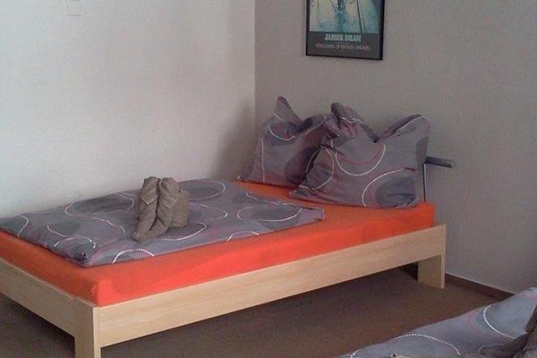 Apartment Jannowitzbrucke - фото 3